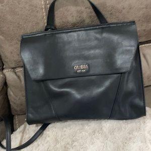 Bag guess a new women